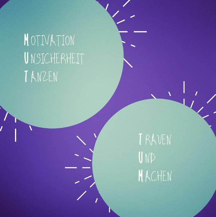 Coaching Instagram 4